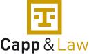 capp&law
