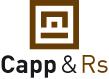 capp&rs