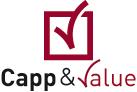 capp&value
